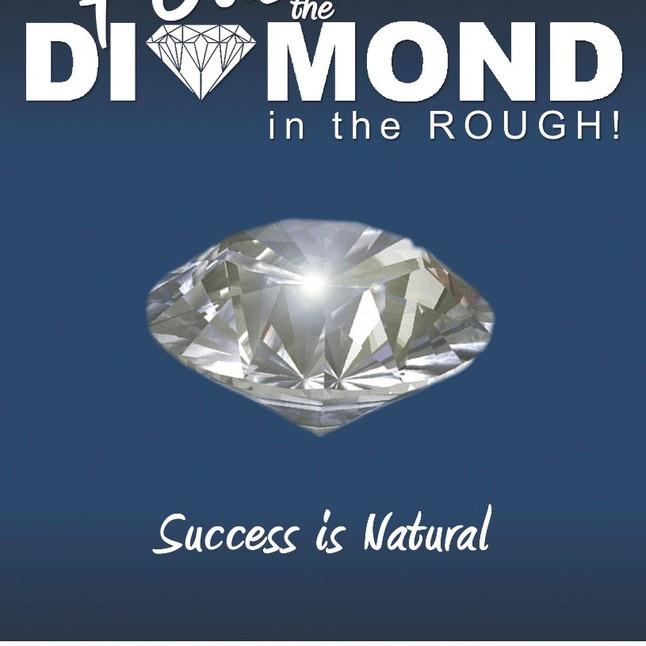Polishing the Diamond in the Rough
