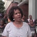 FLASHBACK: Obama slammed by black Chicago residents: 'Worst president ever'