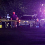TRAGEDY: Dayton, Ohio, shooting that left 9 dead, 27 hurt halted 'in under a minute' by cops who shot suspect