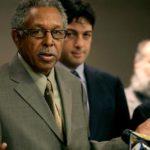 FLASHBACK: Supreme Court Affirms Racist Origins of Gun Control