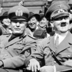 FLASHBACK: Leftists Become Incandescent When Reminded of the Socialist Roots in Nazism