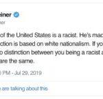 Rob Reiner's Hypocrisy Goes to 11