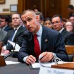 Watch how the Lewandowski hearing went off the rails