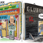 Climate Facade Updated
