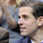State Department official told Congress he raised concerns about Hunter Biden's Ukraine dealings in 2015 but was ignored