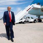 Impeaching Trump Is Against Blacks' Economic Interests