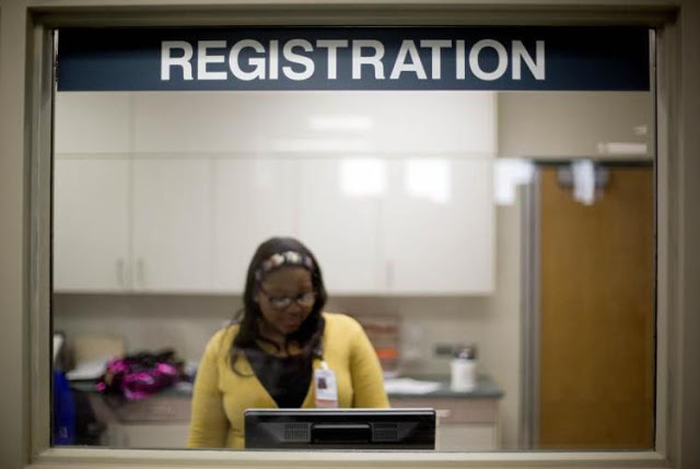 Black unemployment drops to lowest level in recorded U.S. history, job numbers soar