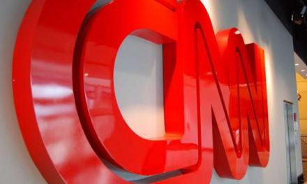 Impeachment Is Destroying CNN