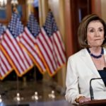 Pelosi Makes Dishonest Comments on Articles of Impeachment